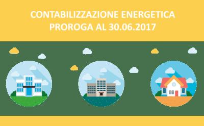 CONTABILIZZAZIONE_ENERGETICA_SINERTEC