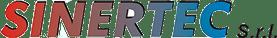 Sinertec Logo