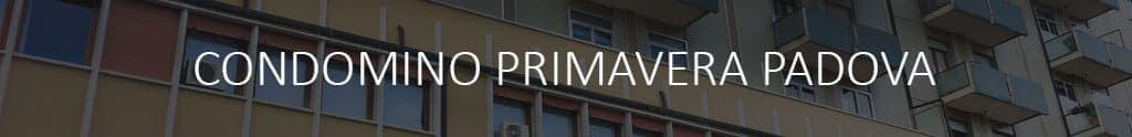 Ristrutturazione termica Sinertec Padova Mestre Chioggia Treviso Vicenza Verona